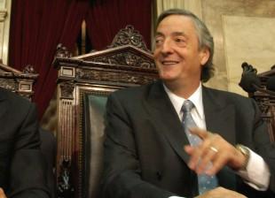 Nestor Kirchner asamblea-2005-6