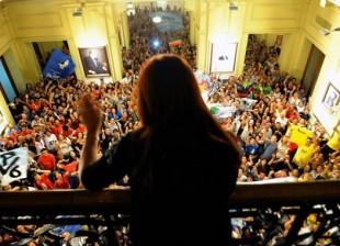 Cristina-25-01-2012