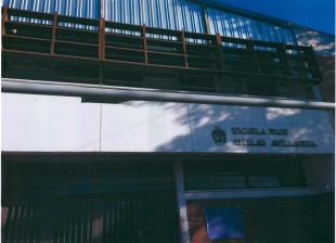 Escuela-Nicolas-Avellaneda1