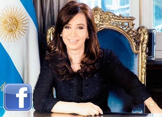 CFK-face2