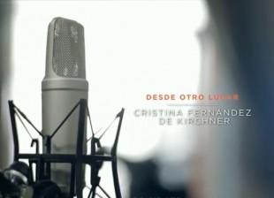 Entrevista a Cristina Kirchner - TV Pública - 22 SEP. 2013