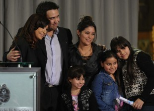 Nuevos creditos PROCREAR de vivienda, Cristina Kirchner