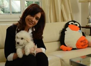 Cristina-Kirchner-Vuelve
