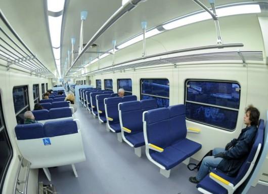 Ferrocarriles Argentinos