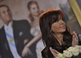Cristina Codigo Procesal Penal