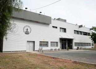 Se inauguró el laboratorio Max Planck de Biología Estructural, Química y Biofísica Molecular de Rosario
