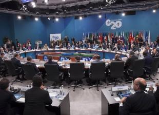 Plenario_G20_en_Australia