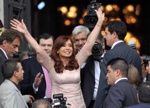 01-03-2015_buenos_aires_la_presidenta_cristina6