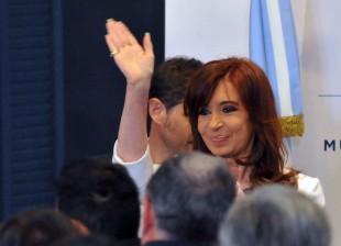 26-03-2015_buenos_aires_la_presidenta_cristina2