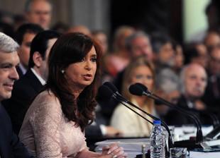Cristina-Apertura-Sesiones