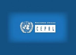 Cepal - ONU