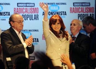 17-04-2015_buenos_aires_la_presidenta_cristina (1)