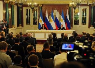 23-04-2015_moscu_los_gobiernos_de_la2