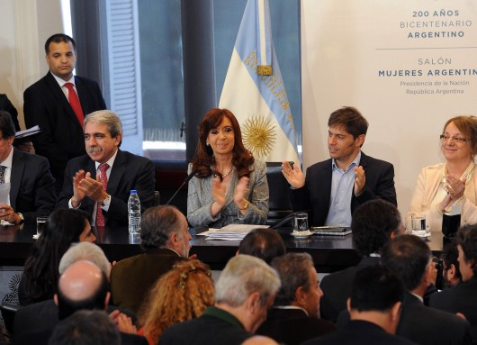 12-05-2015_buenos_aires_la_presidenta_cristina (4)