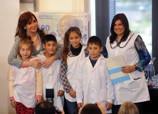 13-05-2015_buenos_aires_la_presidenta_cristina