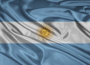 bandera-de-la-argentina-wallpapers_32976_1920x1200-1024x640