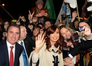 Provincia de Mendoza.