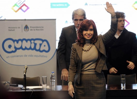 16-07-2015_buenos_aires_la_presidenta_cristina (1)