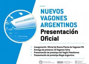 VC 4 - Presentación Vagones Argentinos-page-001