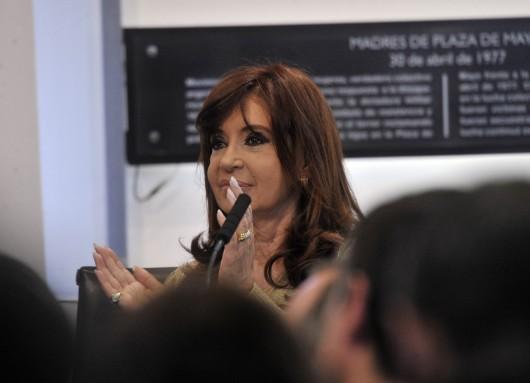 06-08-2015_buenos_aires_la_presidenta_cristina