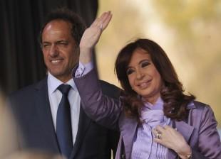 29-08-2015_buenos_aires_la_presidenta_cristina (5)