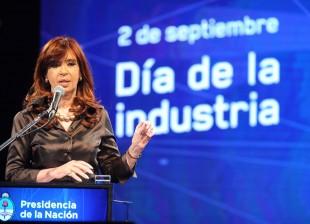 02-09-2015_buenos_aires_la_presidenta_cristina (5)
