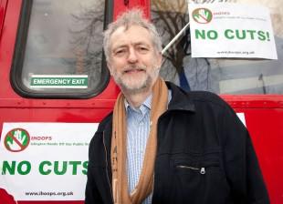 11-Jeremy-Corbyn-Alamy
