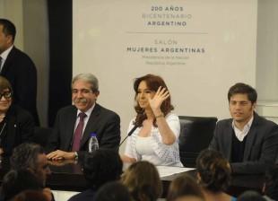 15-09-2015_buenos_aires_la_presidenta_cristina