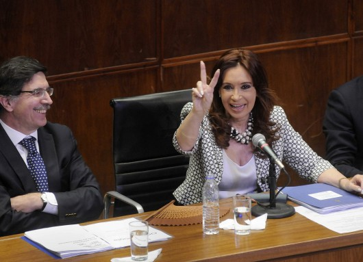 26-09-2015_buenos_aires_la_presidenta_cristina (1)