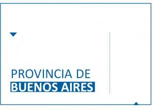 Provincia de Buenos Aires.