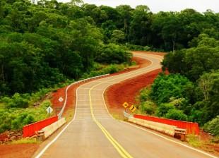 Pavimentación Ruta Provincial 27-page-007