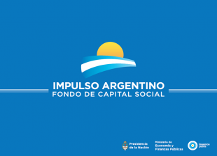 IMPULSO ARGENTINO
