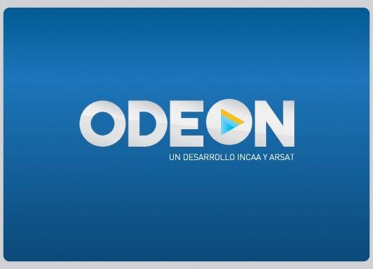 Acto Central - Presentación ODEON-page-001