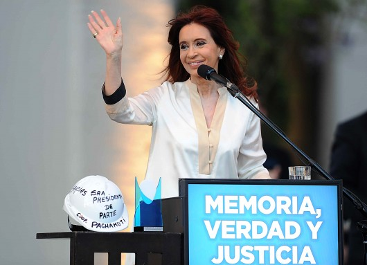 03-12-2015_buenos_aires_la_presidenta_cristina (1)