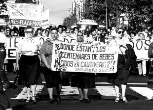 plazamayomadres