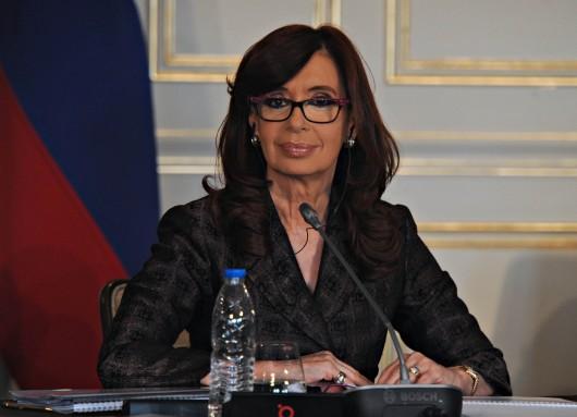 22-04-2015_mosc_rusia_la_presidenta_cristina12