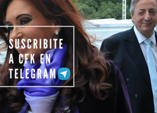 Querés-leer-a-CFK-directamente-en-tu-celu_-530x383